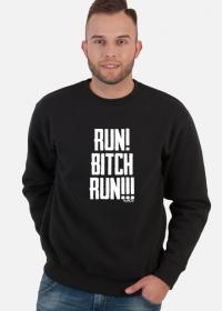 Run Bitch #2