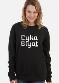 Cyka Blyat #4