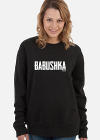BABUSHKA #2