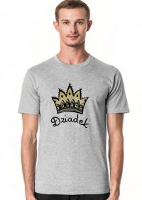Prezent na dzień dziadka, prezent dla dziadka, koszulka dla dziadka, kubek dla dziadka, prezent na dzień dziadków