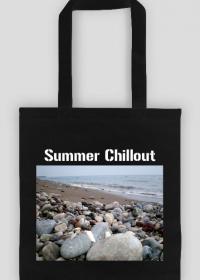 torba eko chill
