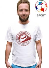 T-Shirt CA #2