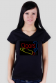 T-Shirt CA #3