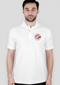T-Shirt CA #5