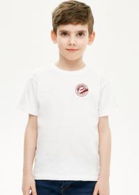 T-Shirt CA #6