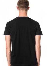 T-Shirt CA #7
