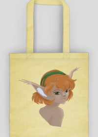manga torba