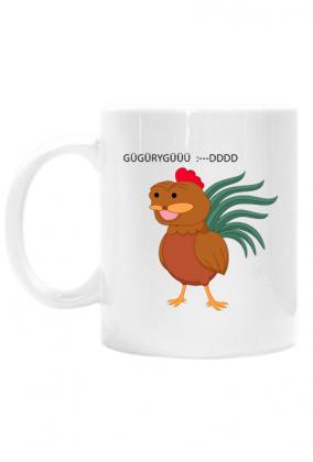 GUGURYGU :-DDDDD
