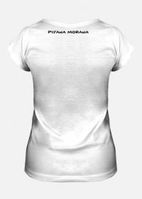 Koszulka Zioła