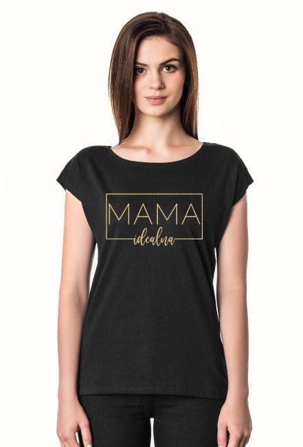 Mama Idealna Dzień Mamy - Prezent na dzień matki