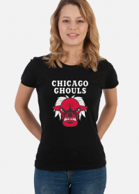 Chicago Ghouls