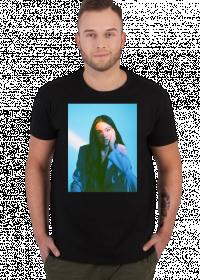 Olivia Rodrigo t-shirt