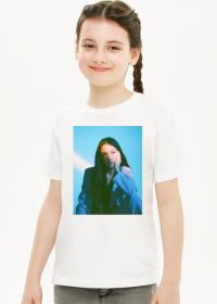 Olivia Rodrigo t-shirt kids