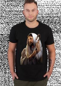 Ksiądz. Koszulka dla Księdza. Prezent dla Księdza
