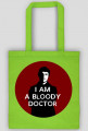 Bloody Doctor