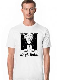 dr A. Kula
