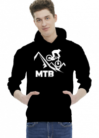 MTB #3