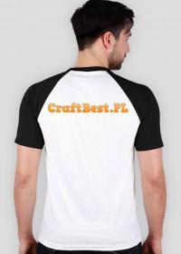 Koszulka Męska - ProArturPL