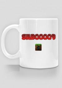 Kubek - [Admin] SEBOOOO9
