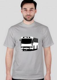 Koszulka Jelcz