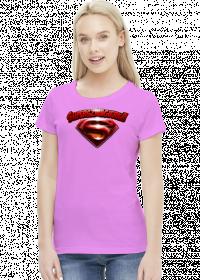 SuperSzwagierka