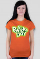 St. Patrick's Day #8