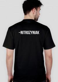 Koszulka Serdeczne JP