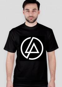 Bluzka-Linkin Park