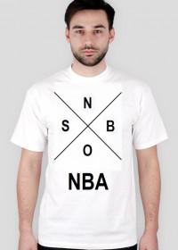 NSBO.NBA #3