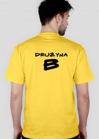 Koszulka Drużyny B męska