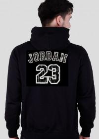 Bluza Jordan /k