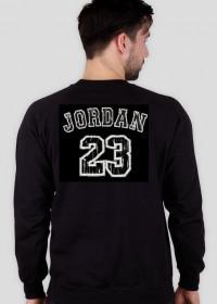 Bluza Jordan /