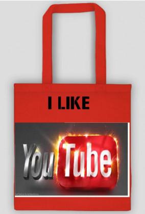 Torba YouTube