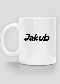 Kubek Jakub