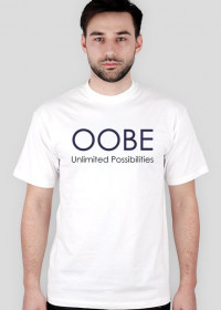 OOBE Unlimited (m)
