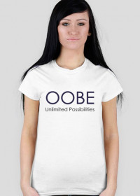 OOBE Unlimited (f)