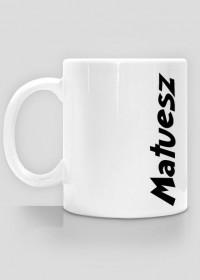 Kubek Matuesz