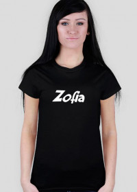 Koszulka Zofia