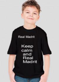 Real Mardit