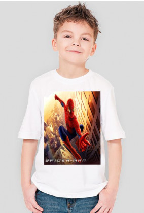 Super Spider-Man