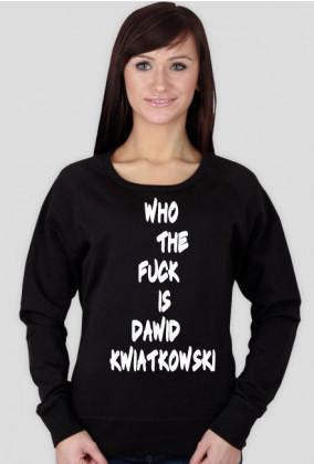 Bluza nr.1
