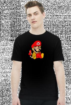 Zjarany Mario