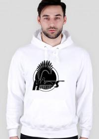 Hood Hussaria