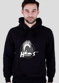 Hood Black Hussaria