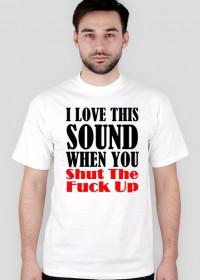 This Sound TShirt