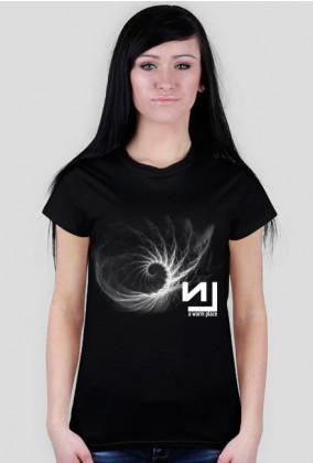 Spiral (żeńska)