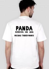 Panda kkc