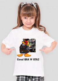 Coval gra w gta2