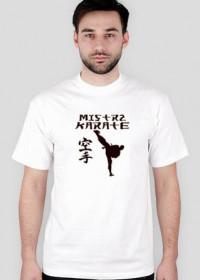 M-Karate B1M