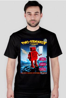 Piwo-Terminator